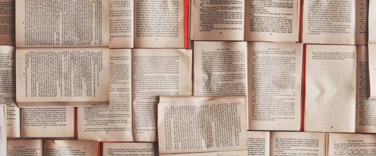 Die Ukraine In Büchern Deutschsprachiger Autoren