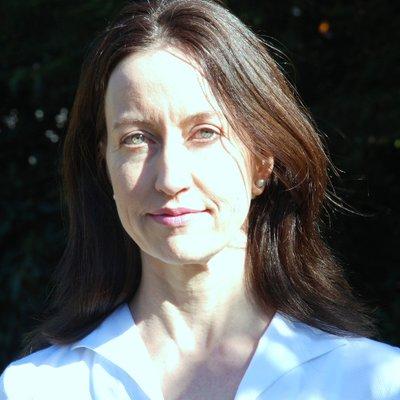 Portrait Kosmehl
