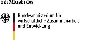 Bundesministerium für Internationale Zusammenarbeit