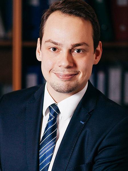 Porträt Roethig